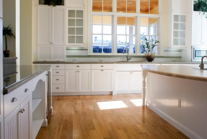 Laminate Flooring Services : Laminate flooring services greenville specialists