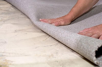 carpet installation services greenville sc
