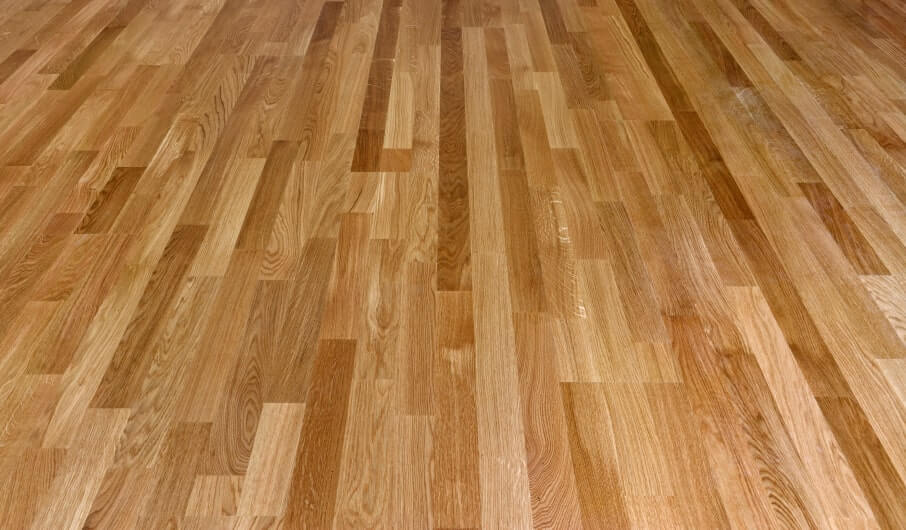 hardwood flooring greenville sc