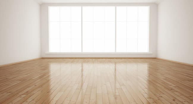 Hardwood Floor Services in Greenville SC