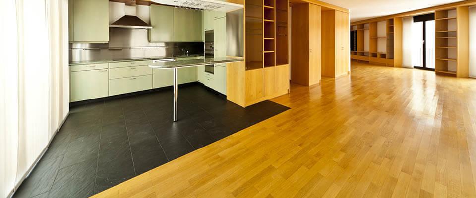 flooring in greenville sc gurus floor